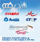 www.ccb-club.bg
